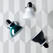 Type 1228 Wall Lights 1