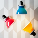 Type 1228 Wall Lights 4
