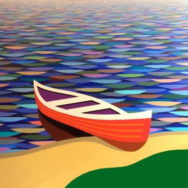 Canoe_39.jpg
